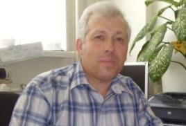 Вениамин Григорьевич